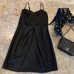 New Alyn Paige Perfect LBD Cocktail Dress, Sz 5/6